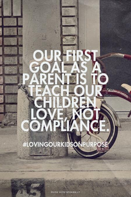 lovenotcompliance_kids