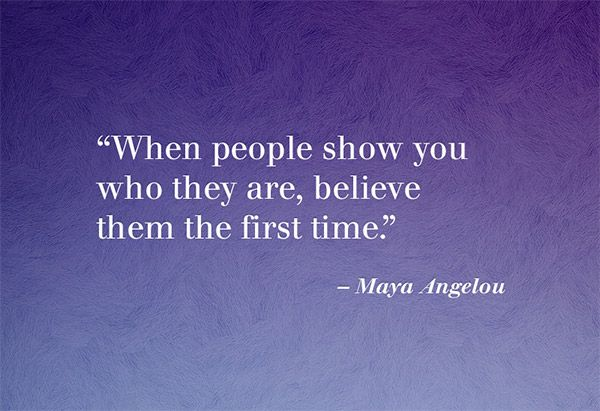 mayaangelou_firsttimebelieve