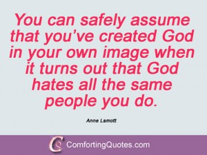 1760041950-wpid-anne-lamott-quote-you-can-safely