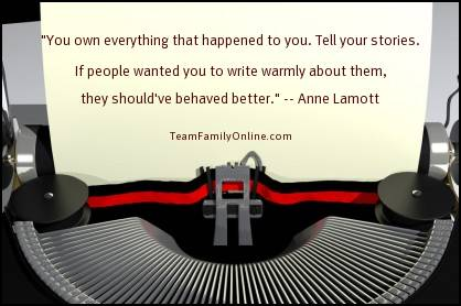 anne-lamott-quote_writingbehavedbetter
